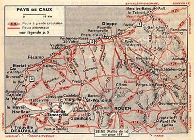 carte-pays-de-caux