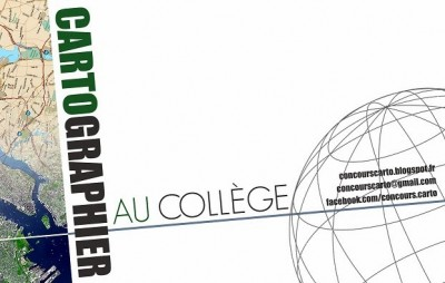 cartographier-au-college