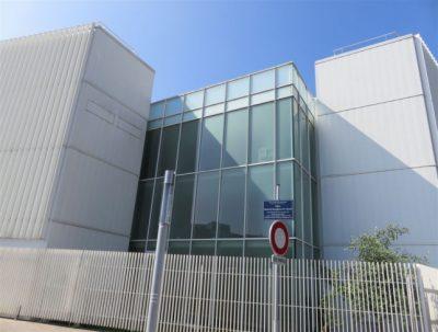 centre-culturel-olivier