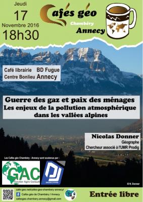 cg-annecy-guerre-des-gaz
