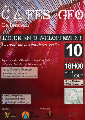 cg-besancon-inde-developpement