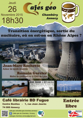 cg-chambery-transition-energetique