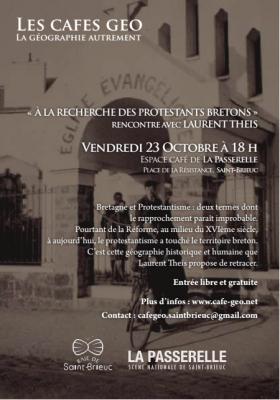 cg-st-brieuc-protestants-bretons