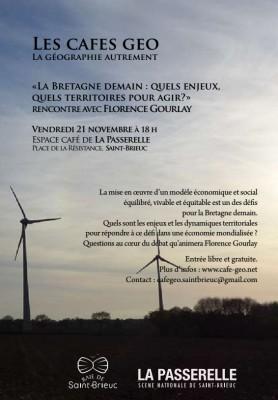 cg-st-brieux-gourlay-bretagne-demain