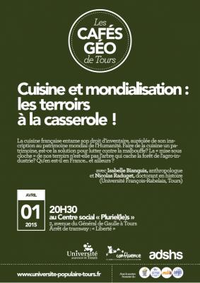cg-tours-cuisine-mondialisation