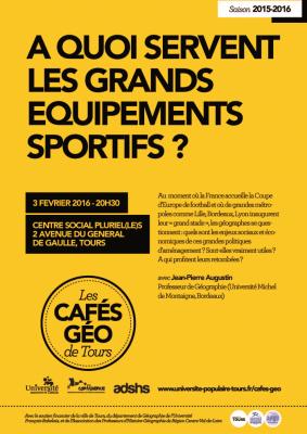 cg-tours-equipements-sportifs