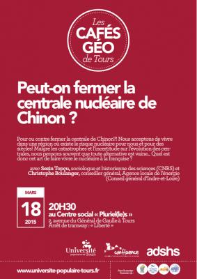 cg-tours-fermer-centrale-chinon