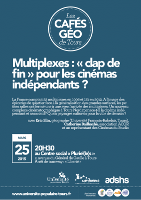 cg-tours-multiplexes-cinemas