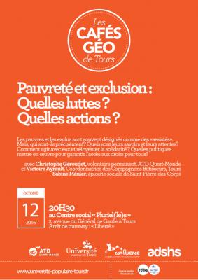 cg-tours-pauvrete-exclusion-12-oct-2016