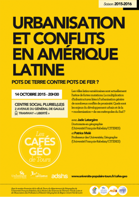 cg-tours-urbanisation-conflits-amerique-latine