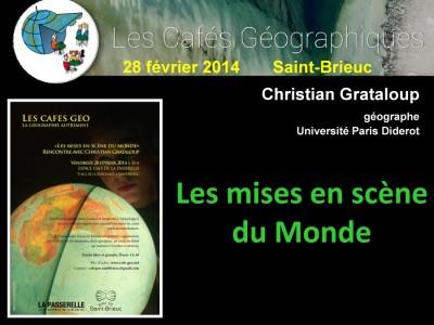 cg_st_brieuc_grataloup01