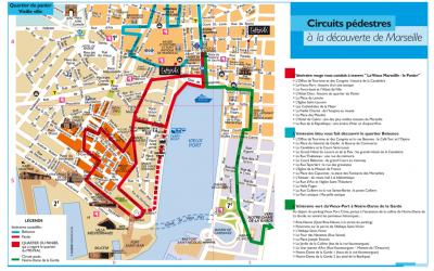 circuits-pedestre-decouverte-marseille