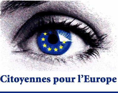 citoyennes-pour-l-europe