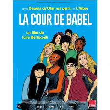 cour_de_babel01