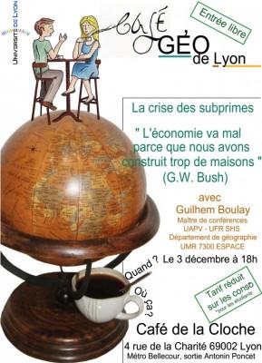 crise_subprimes_guilhem_boulay