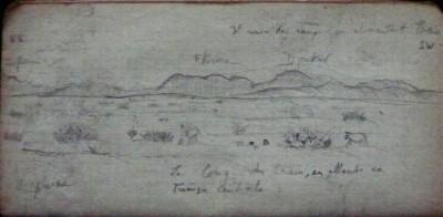 (© Bibliothèque Diderot, Lyon)