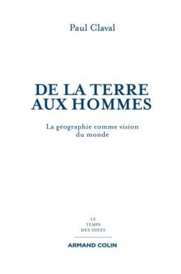 de_la_terre_aux_hommes