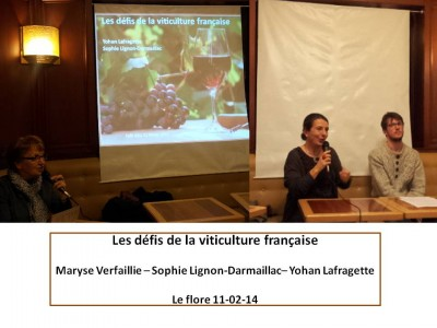 defis_viticulture_francaise