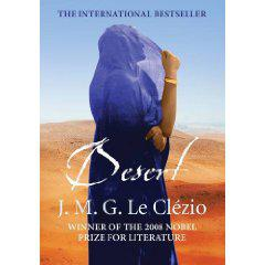 desert_le_clezio