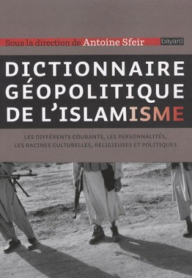 dictionnaire_geopolitique_islam