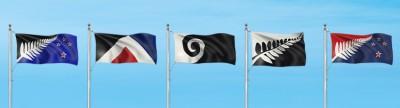 drapeaux-nz