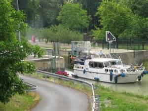 ecluse-mareuil-sur-ay
