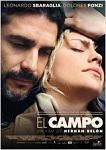 el_campo