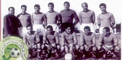 equipe-fln-1958