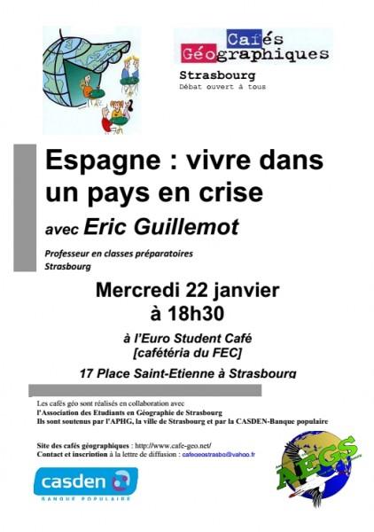 espagne_vivre_pays_en_crise