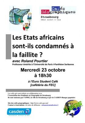 etats-africains-faillite_Roland-Pourtier