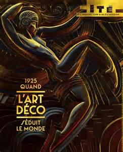 expo_art_deco