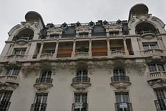 facade-nouveau-tardif