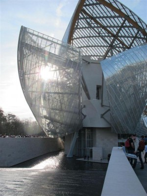 fondation-louis-vuitton-02