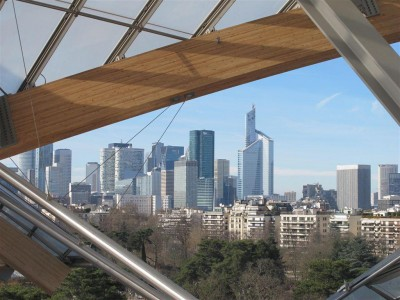 fondation-louis-vuitton-04