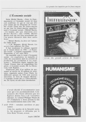 franc-maconnerie-humanisme