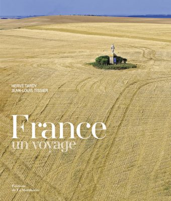 france-un-voyage