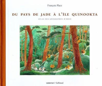 francois-place-pays-de-jade