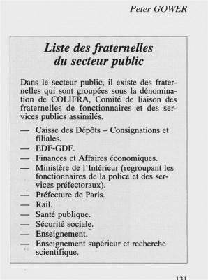 fraternites-secteur-public