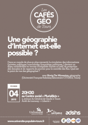 géographie-internet-possible