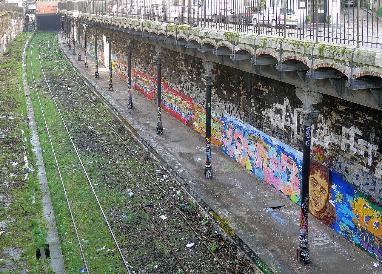 Les caf s g o controverses dans le sud ouest parisien - 30 avenue de la porte de clignancourt ...