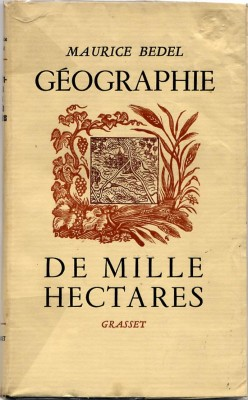 geographie_mille_hectares