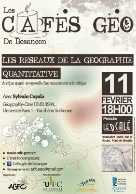 geographie_quantitative_besancon