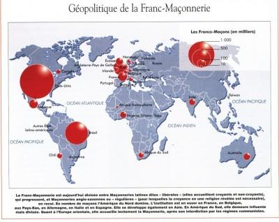 geopolitique-franc-maconnerie