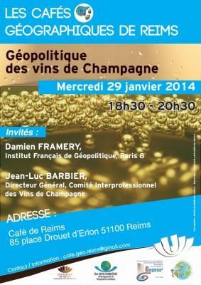 geopolitique_vins_de_champagne