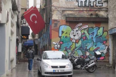 graffiti-istanbul