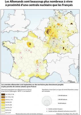 habitants-centrales-nucleaires-france-allemagne