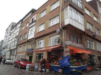 immeuble-beton-istanbul