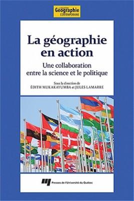 la-geographie-en-action