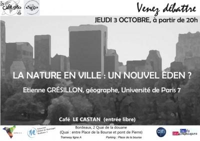 la_nature_en_ville