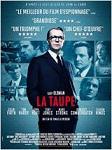 la_taupe